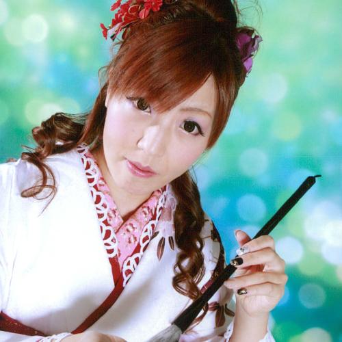 photo_profile03